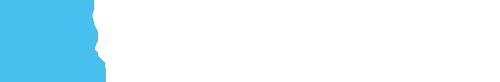 bpw_logo_final-white-2