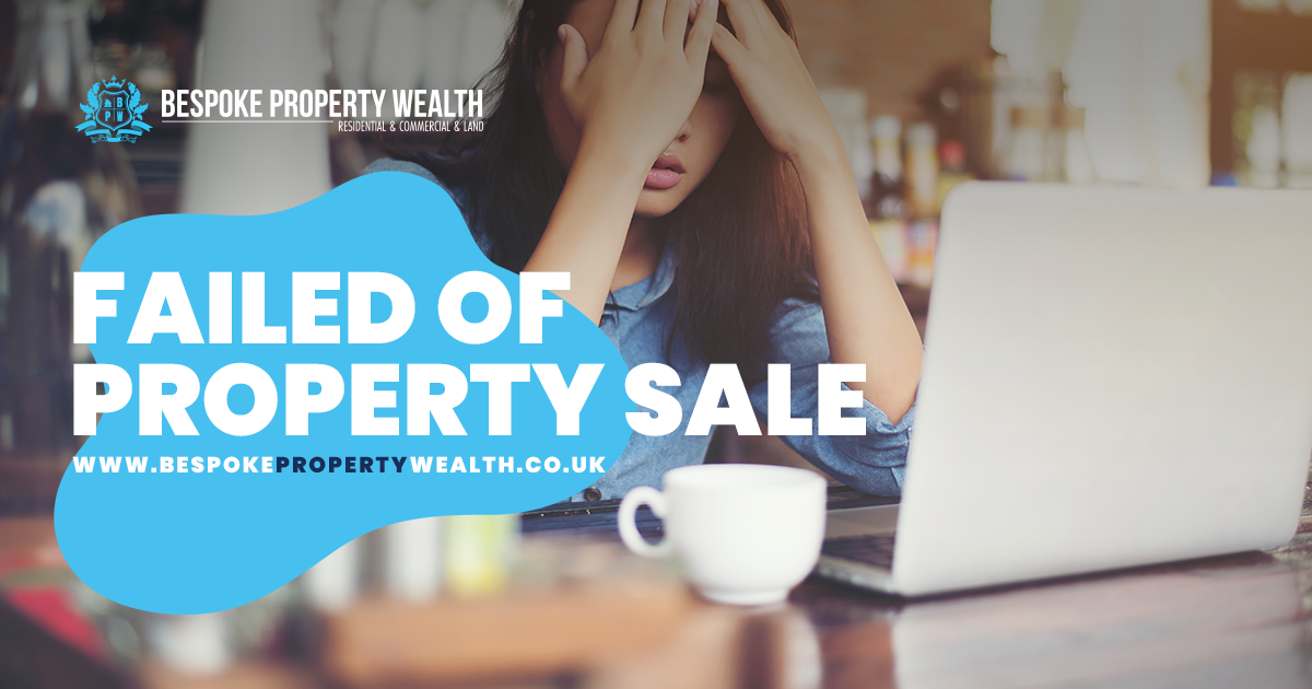 failed-of-property-sale