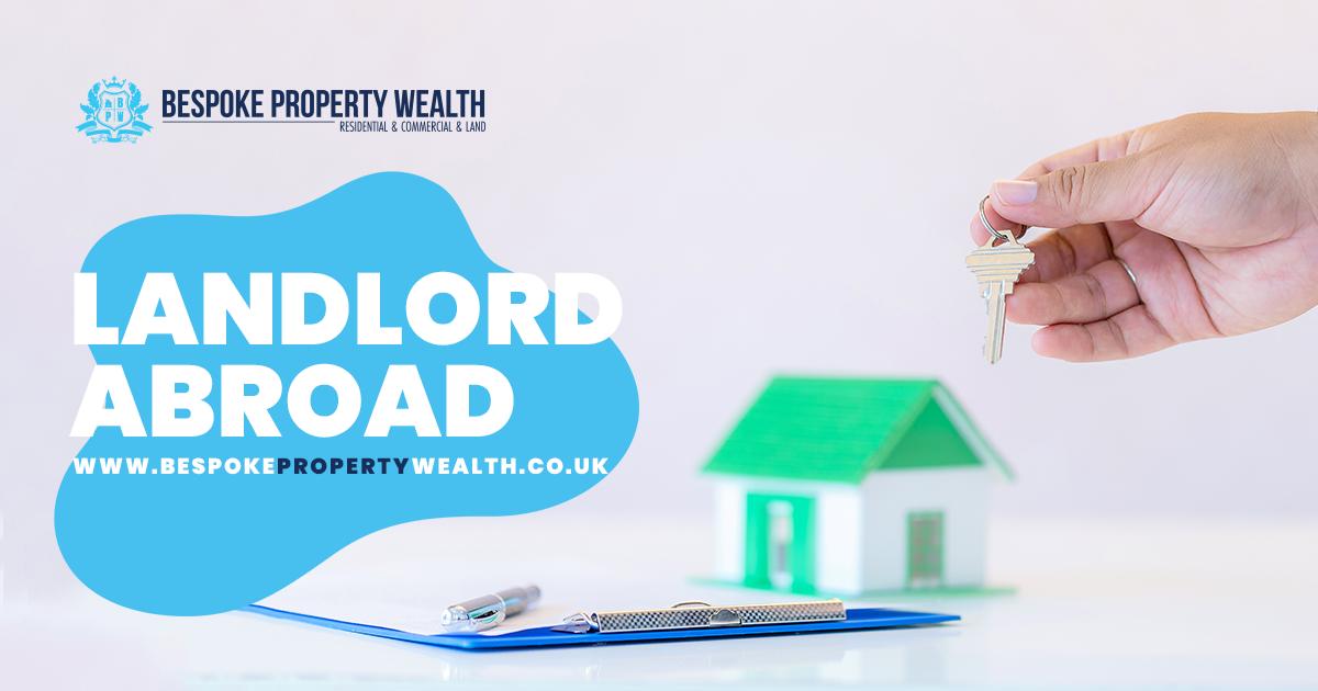 landlord-abroad-blog-2