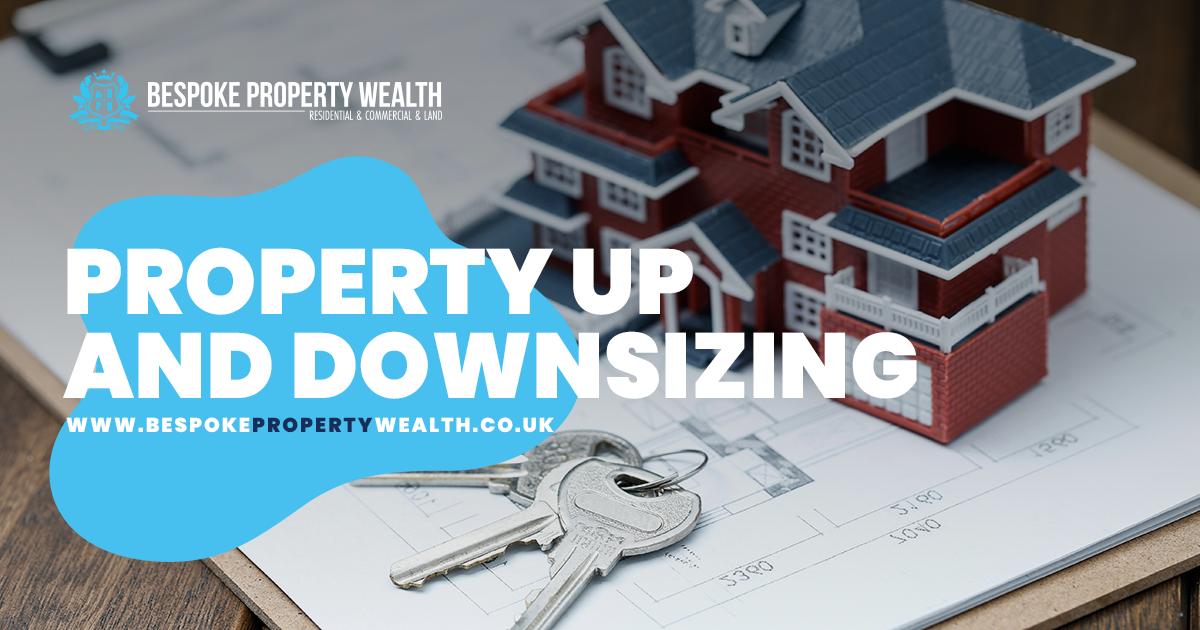property-up-and-downsizing