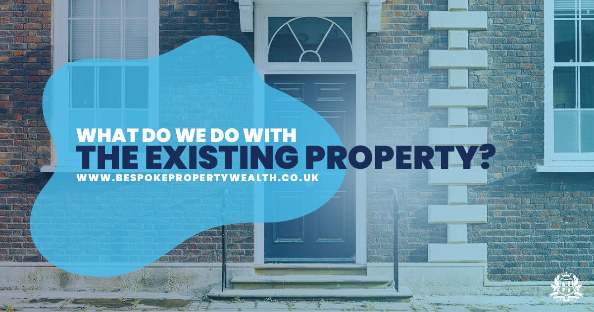Property up & downsizing?