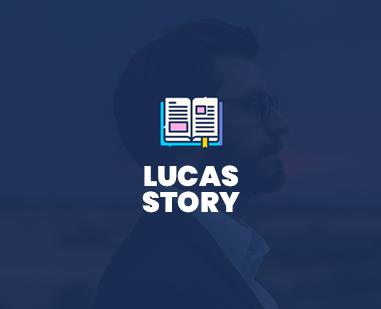 1_lucas_story_A