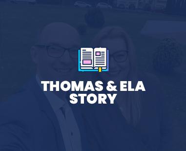 1_thomas&ella_A