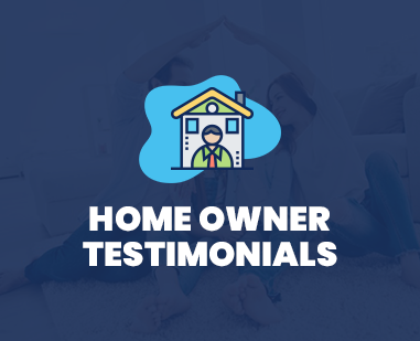 about-homeowner-testi