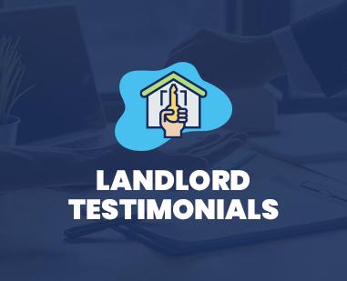 about-landlord-testi