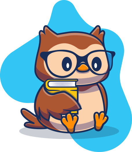 big-owl