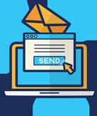 send-message-img-mobile-2