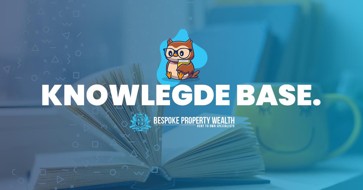 knowledge-base-main-banner