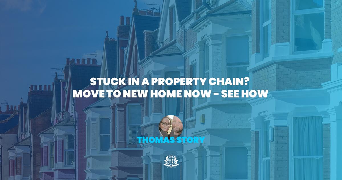 thomas-story